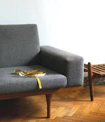 danish furniture companies. Danish Furniture Companies A Neoclassical Gallery Home In Teak Framed Nine Foot Long Sofa By For The Company Sits