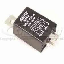 vwc 211 953 215 c turn signal flasher relay 12 volt 4 prong vwc 211 953 215 c turn signal flasher relay 12 volt 4 prong beetle 68 70 ghia 68 71 bus 68 70 type 3 68 70