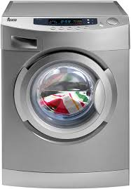 washing machine and dryer all in one. Beautiful Dryer Allinonewasherdryercombotekajpg Inside Washing Machine And Dryer All In One M