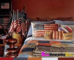 Small Picture 251 best Americana Decor images on Pinterest Red white blue