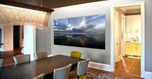 wall rug art wall rug art large wall decorations dining room contemporary with artwork window cleaners