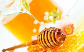 Hasil gambar untuk Kandungan Vitamin dan Zat Lainnya dalam Madu