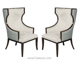 Types Of Living Room Chairs How To Decorate Using Accent Chairs Carrocel Furniture Store