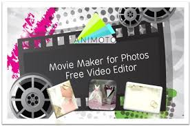 Free Invitations Maker Online Top 3 Free Online Wedding Invitation Video Maker