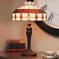 Timeless Lighting Fixtures zulily
