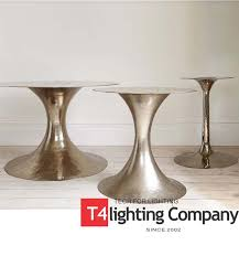 table base. contemporary unique cheap tulip crank table base - buy base,granite bases,tulip product on alibaba.com n