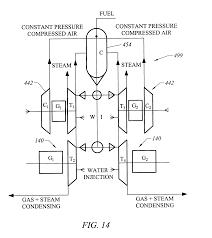 2005 hyundai tucson engine diagram wiring library 05 hyundai tucson stereo wiring diagram at 2005 Hyundai Tucson Radio Wiring Diagram