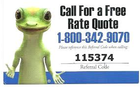 geico quote impressive geico auto quote florida insurance companies in indroid