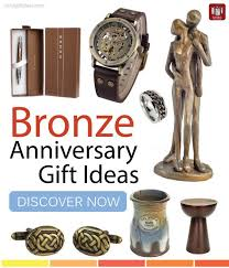 best 8th anniversary gift ideas for him diser now gifts