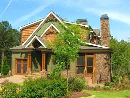 small mountain home floor plans small mountain house plans awesome home cottage best vacation mountain cabin