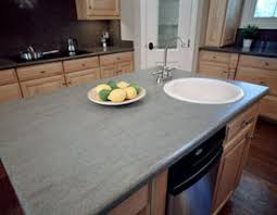Affordable Kitchen Countertops