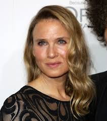 hey renee zellweger it s ok if you have had plastic surgery flare renee zellweger plastic surgery