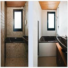 Badezimmer Neu Machen