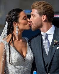 свадьба звездного футболиста рассказываем подробности Wedding