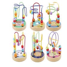 Children Toys <b>Drill Puzzle Educational Toys</b> DIY Screw Group Toys ...