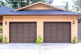 garage door repair chandler az large size of garage door repair chandler stories garage door repair garage door repair chandler az