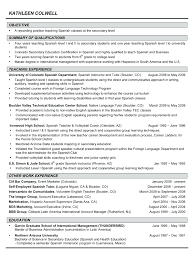 Enchanting Resume Companies Nj Pattern Documentation Template