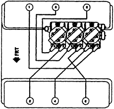 chevy venture wiring diagram pdf  1998 chevy venture spark plug wire diagram jodebal com on 2001 chevy venture wiring diagram pdf