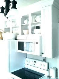 N Replacement Hinges For Kitchen Cabinet Door Amazing Merillat Doors  Adjustment Hinge  Cabinets Elegant Gallery Design
