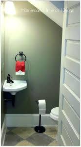 adding a basement bathroom. Lovely Basement Bathroom Cost For Adding A