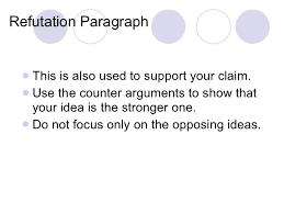 argumentative essay  26