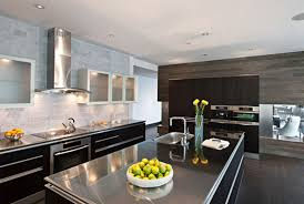 Image of: Small Kitchen Design Ideas 2014 32