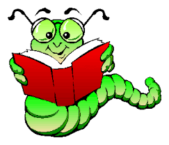 today i m providing fun bookworm pictures and coloring pages to use i m also providing scientific information prevention and how to remove bookworms