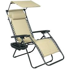 marvelous zero gravity patio chair canada j83s on perfect home design style with zero gravity patio chair canada