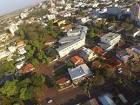 imagem de Espumoso Rio Grande do Sul n-11