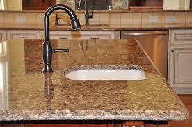 kitchen granite countertops cityrock countertops inc raleigh nc raleigh nc canterbury cambria