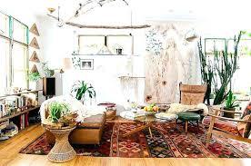 bohemian house decorations bohemian home decor bohemian home decor s bohemian room ideas diy