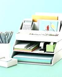 modern desk organizer office desk organizers office accessories for desk office desk organizer ideas for home modern desk organizer