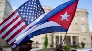 Resultado de imagen de Cuba Study Group