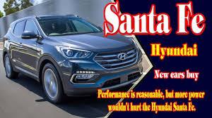 hyundai santa fe 2018.  2018 2018 hyundai santa fe  grand  canada new cars buy intended