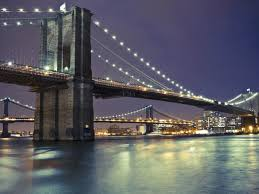 Who Designed The Brooklyn Bridge 10 Things You May Not Know About The Brooklyn Bridge History