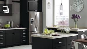 Small Picture Home Design Kitchen Ideas Home Design Ideas