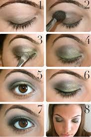 new makeup with disney makeup tutorials with disney princess makeup hacks tips tricks