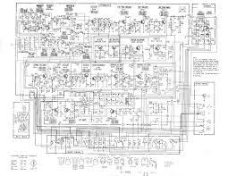 midland titan wiring diagram schematics and wiring diagrams electrical wiring diagrams cb microphone diagram