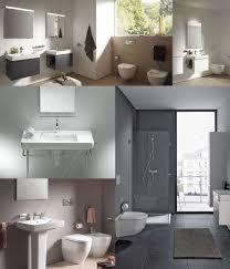 lines laufen laufen bathrooms design. Lines Laufen Bathrooms Design. Design B