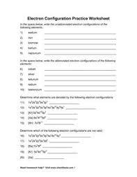 15 Best Homework Images Chemistry Homework Chemistry
