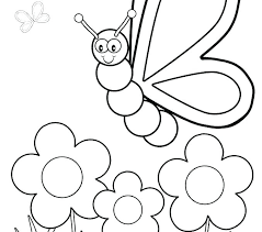 Toddler Coloring Pages Online Free Coloring Pages For Kids Free
