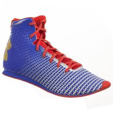 under armour boxing shoes. all shoe stores online | new men\u0027s under armour clutchfit title hunter boxing - 1256889 shoes a
