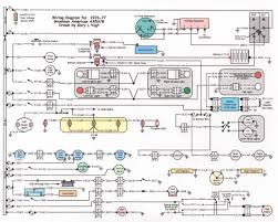 misc documents very good wiring diagram