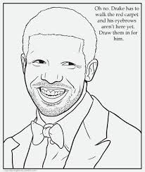 Coloring Strange Coloring Pages Colori With Coloring Book Funny