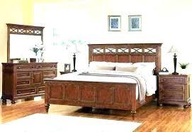 american signature furniture jacksonville fl – tommycoreyphoto.com