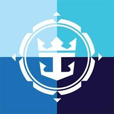Royal Caribbean Customer Service Royal Caribbean Cruises Customer Service Complaints And Reviews