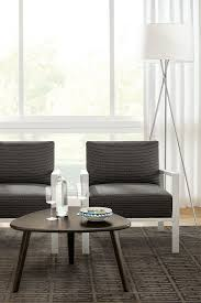 Best Modern Accent Chairs For Living Room Images - Livingroom chairs