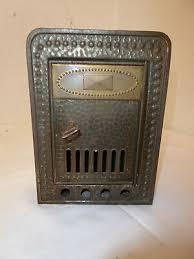 Antiker Seltener Rovo Wurfelautomat