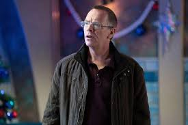 Eastenders viewers had watched ian confront denny over the islamophobic abuse he'd been levelling at bobby beale, before locking the troublesome teen in a room below deck on the boat to. Eastenders Spoilers Is Ian Beale Dead Latest Suspects From Max Branning To Ben Mitchell