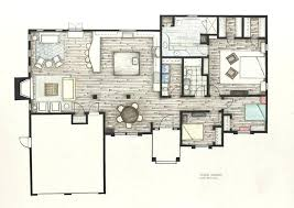 Home Building Project Plan Rndmanagement Info